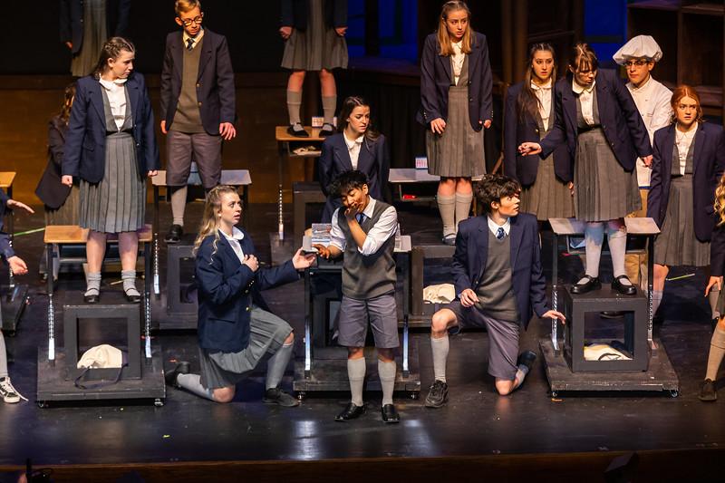 Matilda - Chap Theater 2020-209.jpg