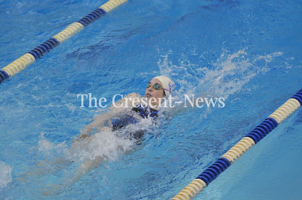 01-27-18 Sports WBL swimming Championship