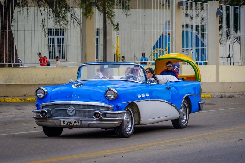 Havana-60.jpg