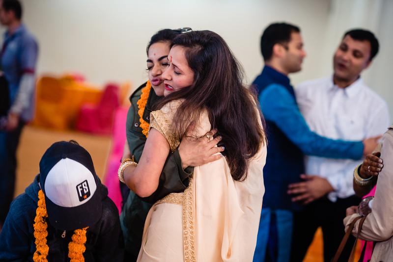 Candid Wedding Photographer Ahmedabad-1-50.jpg