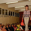 "Mountnorris Women's Institute, ""Fashion Show"" in Mountnorris Presbyterian Church Hall, 07W12N60"