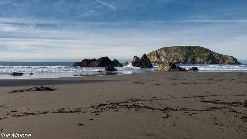 12-18-2020 Summy Friday at the Beach-3.jpg