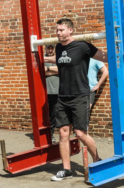 Strongman Saturday 4-12-2014__ERF8402.jpg
