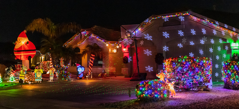Christmas Lights in the Neighborhood  December 19, 2020  11_.jpg