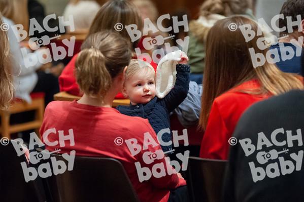 ©Bach to Baby 2019_Laura Woodrow_Islington - Barnsbury_2019-13-12_ 5.jpg