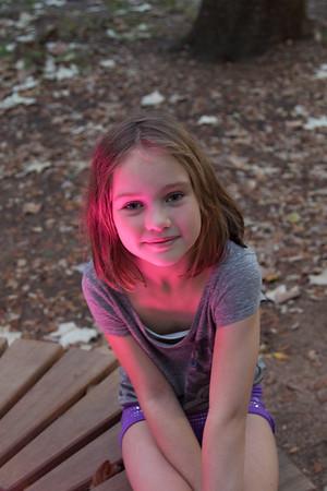 Annie Photos