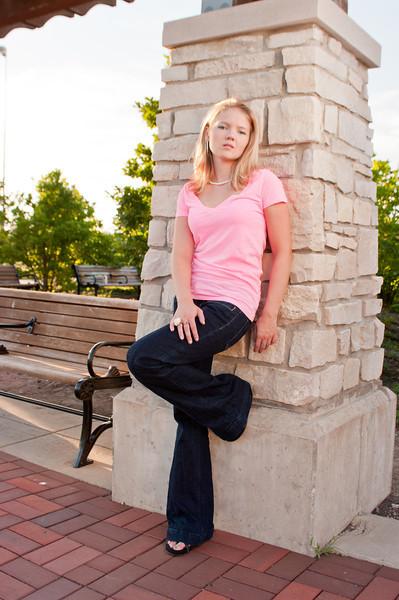 20110807-Maggie - Senior-2549.jpg