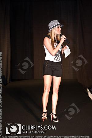 2008-05-02 [Simdog Fashion Show, CVM, Clovis, CA]