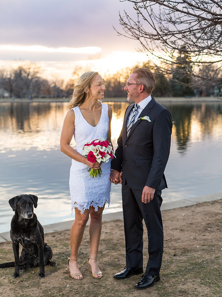 MelissaRobertWedding-CouplePortraitPup-0074.jpg