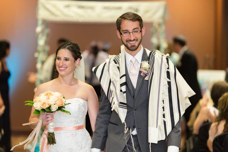 Houston Wedding Photography ~ Denise and Joel-1729.jpg