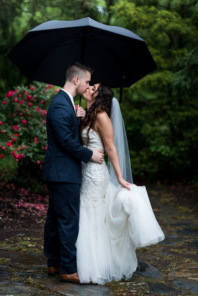 KAYLA & JACK WEDDING-420.jpg