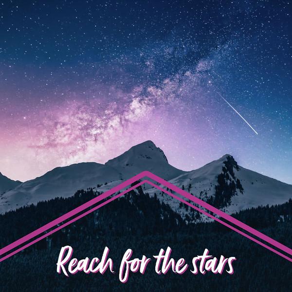 Reach for the stars - uparrow.jpg