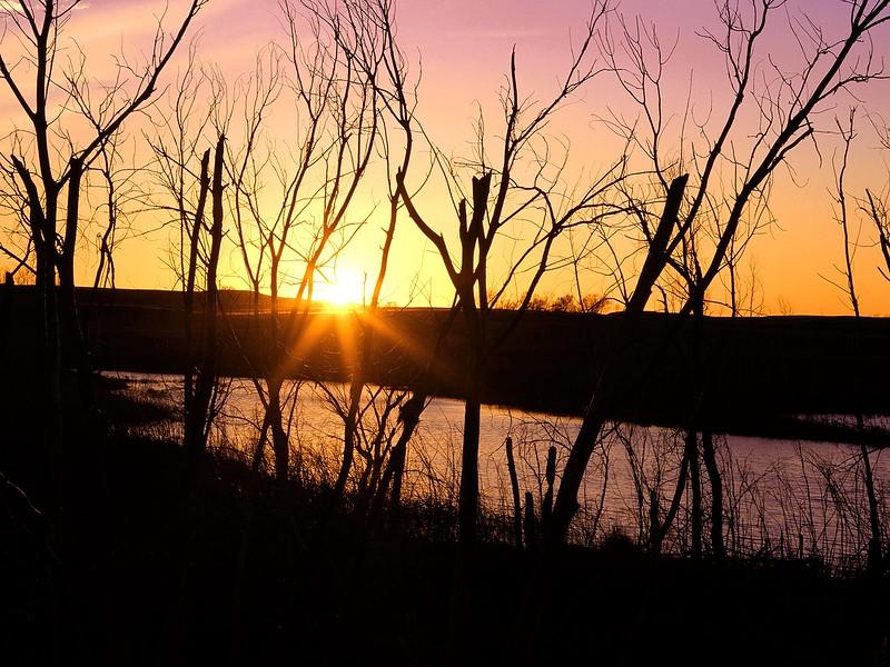 Lake Wilson Sunset, Kansas.jpg