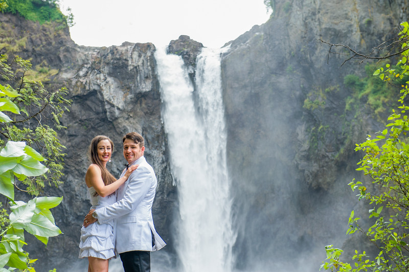 Everett Seattle monte cristo ballroom wedding photogaphy -0165.jpg