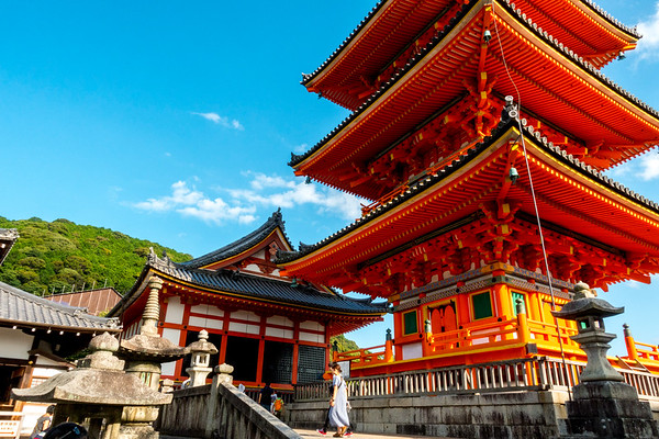 LandscapesJapan