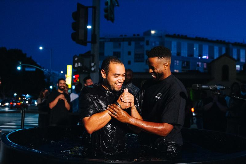 2019_09_08_Baptisms_Hollywood_MR-14.jpg