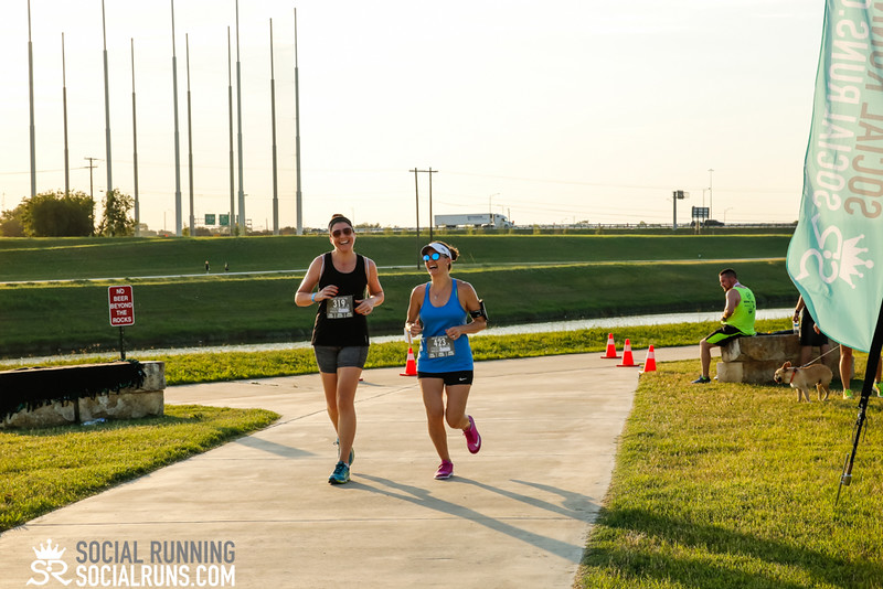 National Run Day 5k-Social Running-2983.jpg