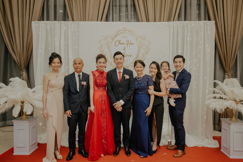 Choon Hon & Soofrine Banquet-477.jpg