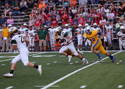 Clay vs Findlay (cropped)