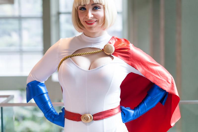 powergirl-jerica-1.jpg