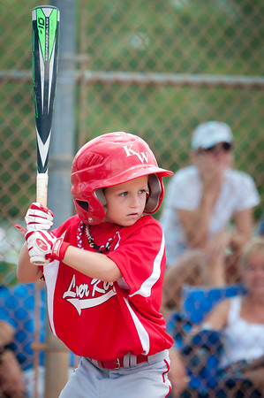 Chase_batting_DSC_5765-2.jpg