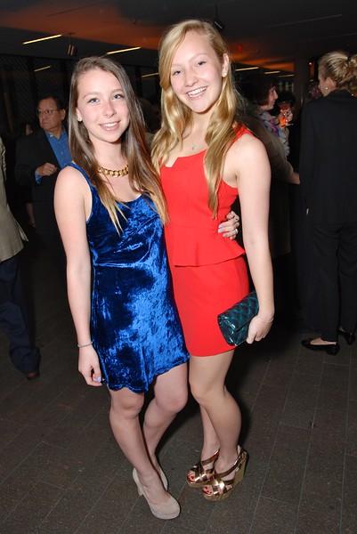 Leah Morris and Michaela Papale.jpg