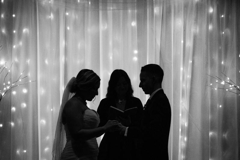 ALoraePhotography_Brandon+Rachel_Wedding_20170128_426.jpg