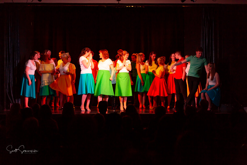 St_Annes_Musical_Productions_2019_545.jpg