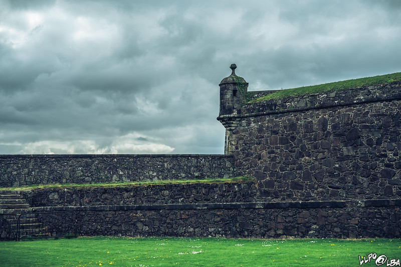 Scozia2019-1501.jpg
