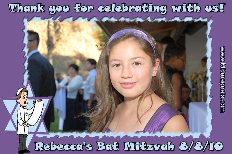 mitzvah magnet frame - fun purple torah.jpg