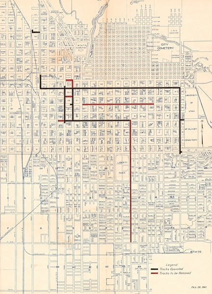 Salt-Lake-City-streetcar-routes_1941.jpg