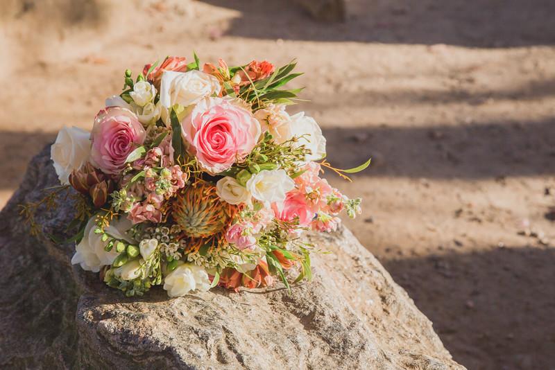 Central Park Wedding - Michael & Kate-53.jpg