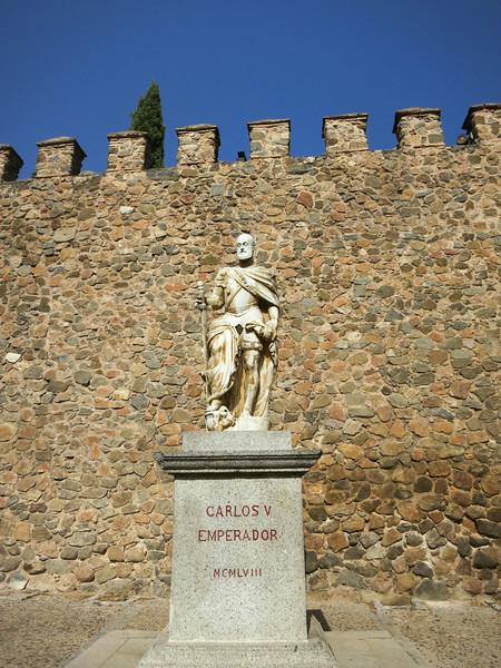Spain 2012-0834.jpg