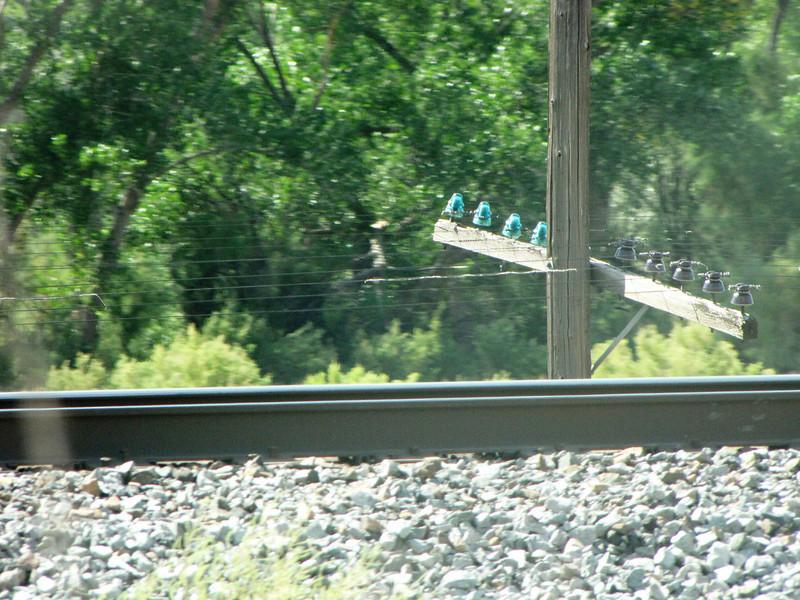 Aspen & Leadville 8-18-2010 (114).jpg