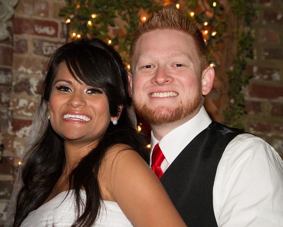 Klepacki Wedding