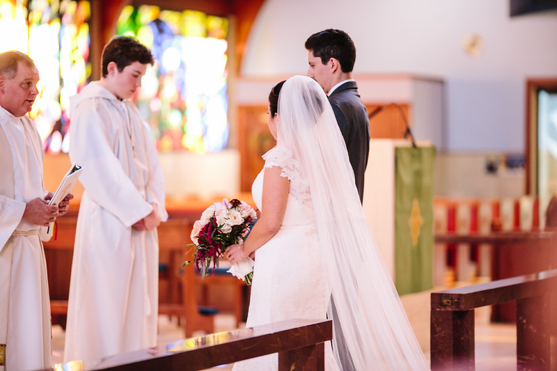 Gabriella_and_jack_ambler_philadelphia_wedding_image-310.jpg