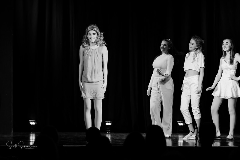 BnW_St_Annes_Musical_Productions_2019_261.jpg