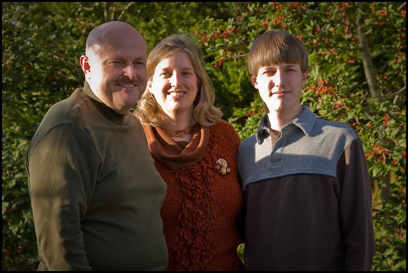 Family-thnksgivn-08-23.jpg
