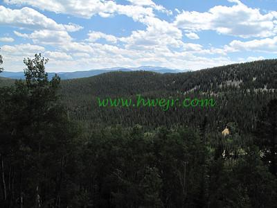 Colorado - August, 2009 - 6