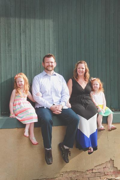 BARTON FAMILY 2014 EDITED-62.JPG