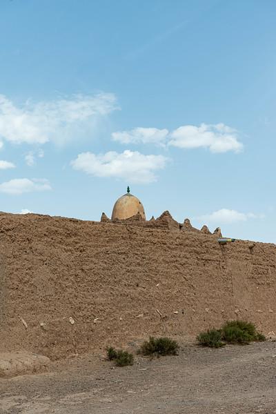Marruecos-_MM10770.jpg