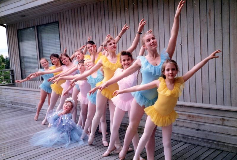 Dance_0295_a.jpg