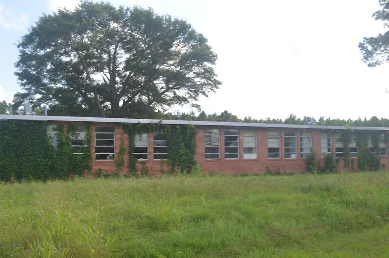 128 TY Fleming School.JPG