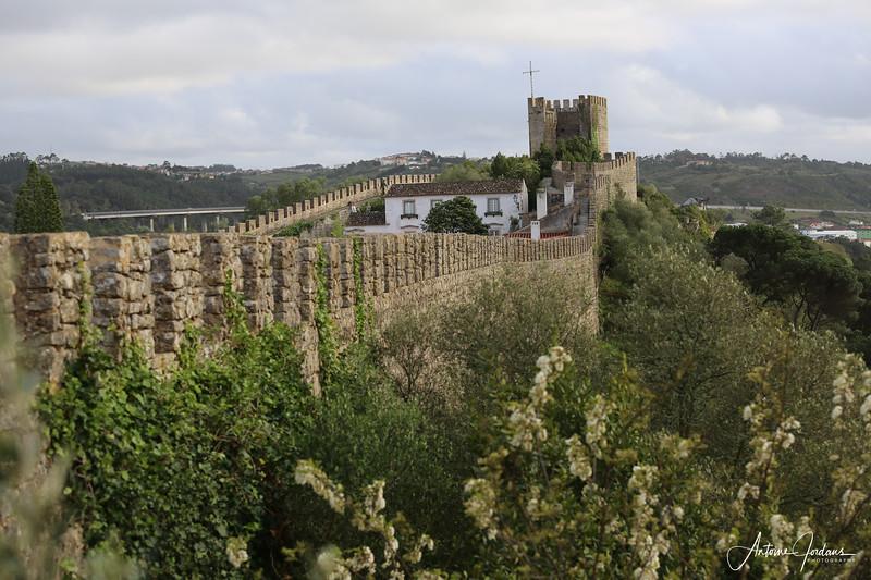 2012 Vacation Portugal220.jpg