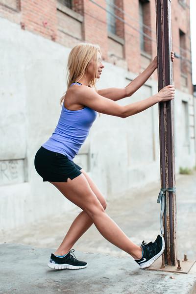 fitnessLA.074.JPG