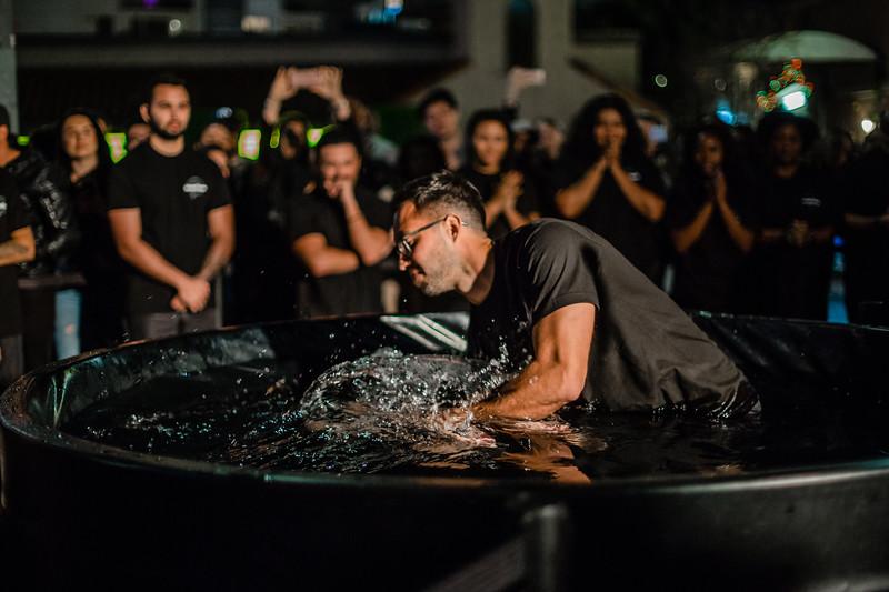 2019_27_01_Hollywood_Baptism_Sunday_BR-5.jpg