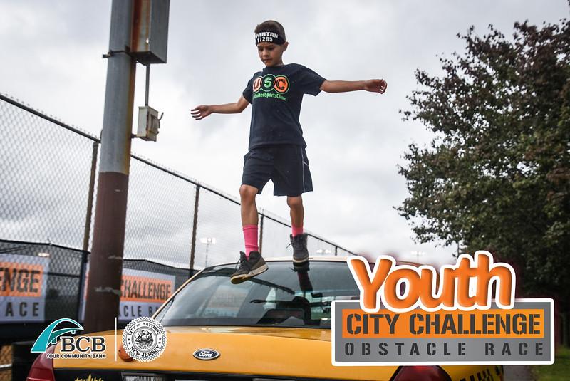 YouthCityChallenge2017-1691.jpg