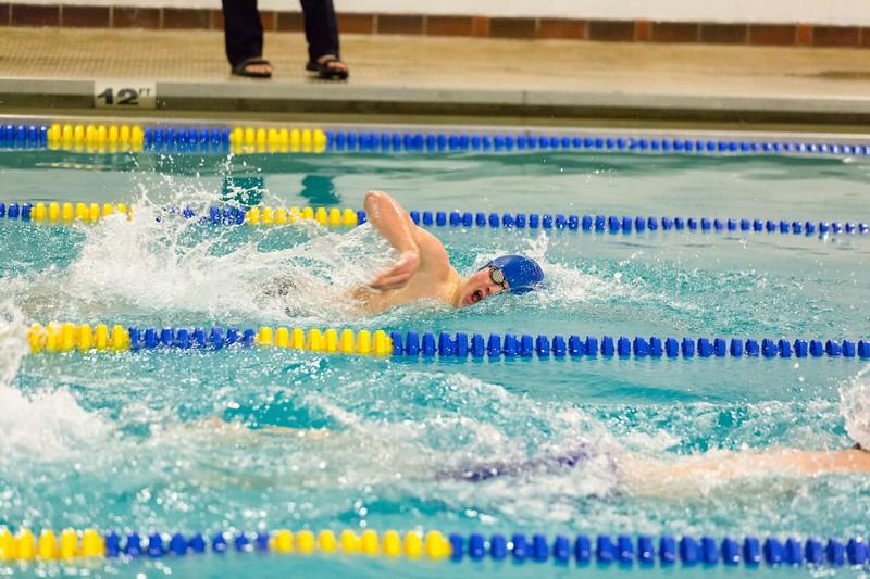 MMA-Swimming-2019-II-055.jpg