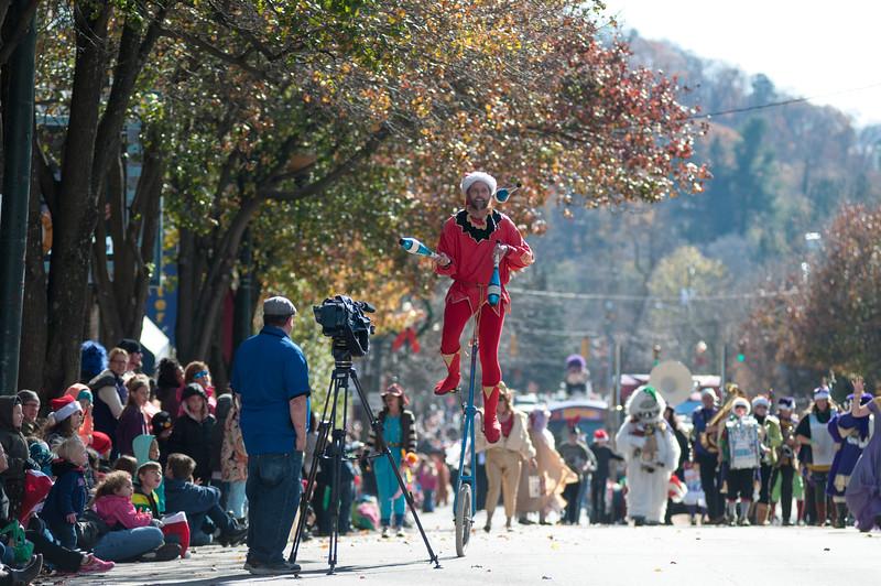 22015 Asheville Holiday's Parade_94.JPG