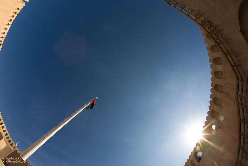 Nizwa Fort (6)- Oman.jpg